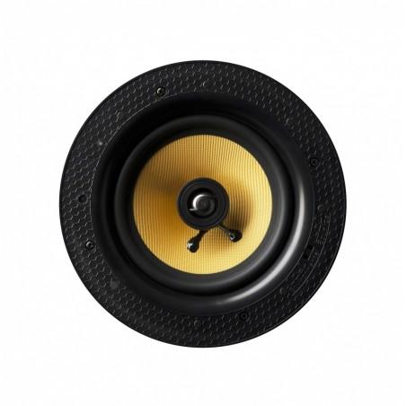 """KB SOUND Głośnik 5"""" 16Ω Biały"""